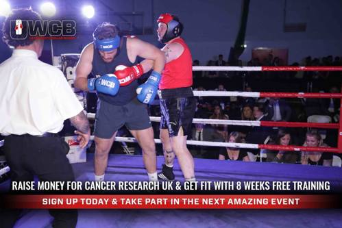 romford-december-2018-page-7-event-photo-20