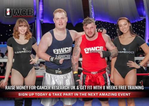 crawley-november-2018-page-18-event-photo-22