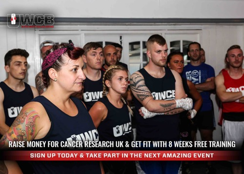 grimsby-june-2018-page-1-event-photo-4