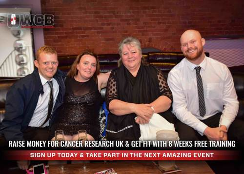 shrewsbury-july-2019-page-1-event-photo-6