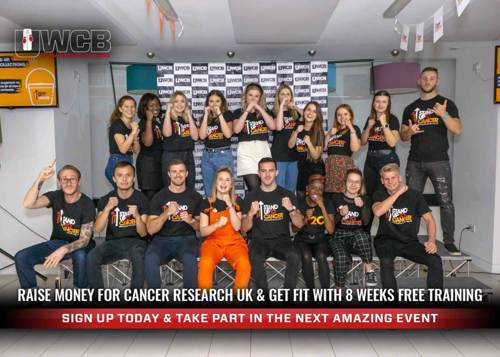 london-stand-up-to-cancer-2019-page-1-event-photo-6