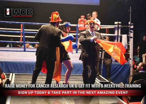 fight-night-page-14-event-photo-4