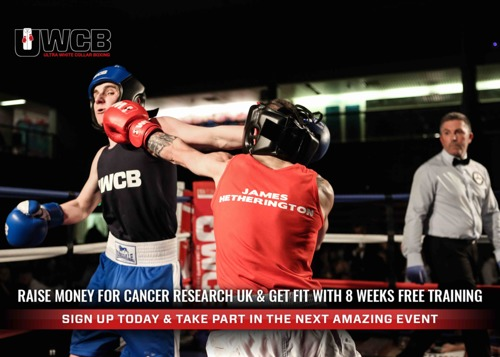 fight-night-page-12-event-photo-18