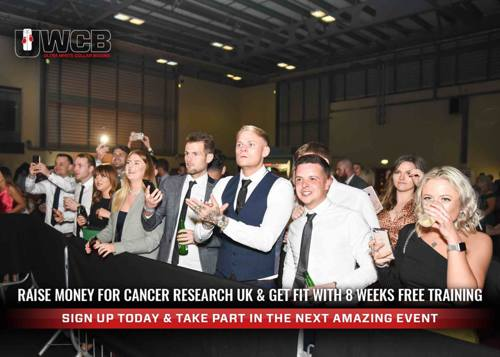 peterborough-march-2019-page-29-event-photo-4