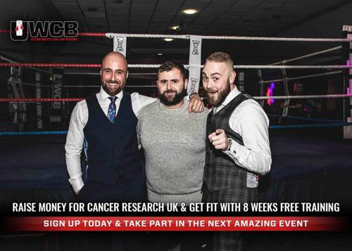 swansea-november-2019-page-1-event-photo-24
