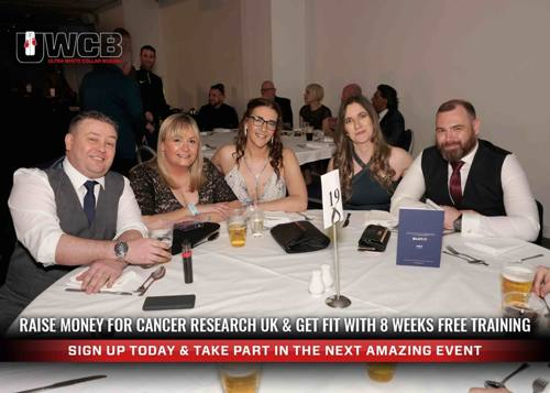 leicester-march-2019-page-25-event-photo-46
