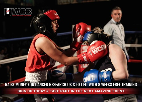 fight-night-page-9-event-photo-7