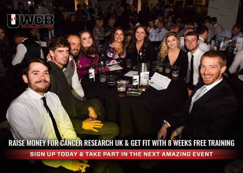 oxford-november-2018-page-1-event-photo-7