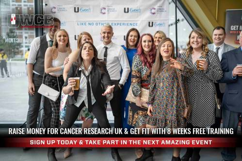 hull-march-2019-page-1-event-photo-20