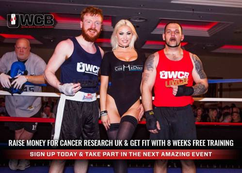 crewe-april-2018-page-7-event-photo-12