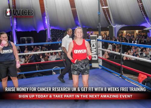 crawley-november-2018-page-5-event-photo-48