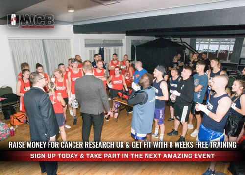 grimsby-september-2018-page-1-event-photo-19