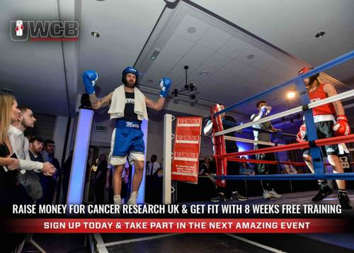 fight-night-page-2-event-photo-0