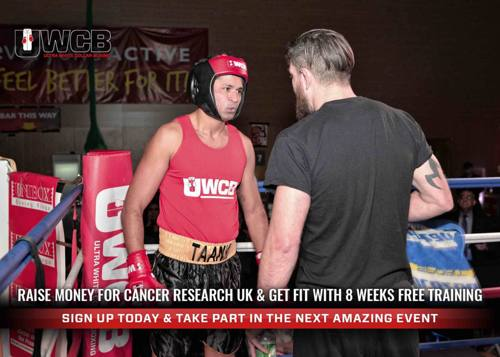 watford-december-2018-page-6-event-photo-26