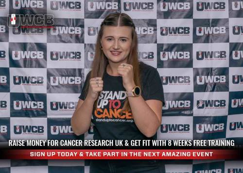 london-stand-up-to-cancer-2019-page-1-event-photo-28