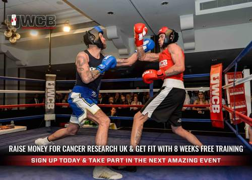 fight-night-page-2-event-photo-7