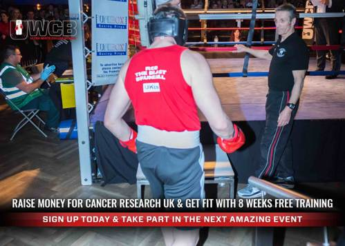 ipswich-april-2018-page-1-event-photo-40