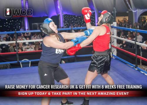 crawley-november-2018-page-5-event-photo-25