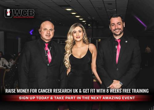 swansea-november-2019-page-1-event-photo-13