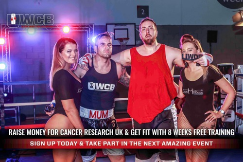 basildon-march-2018-page-8-event-photo-19