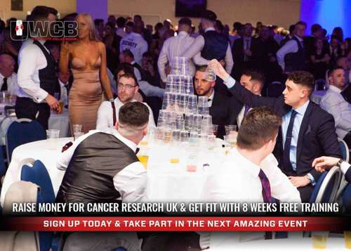 leicester-march-2019-page-11-event-photo-11
