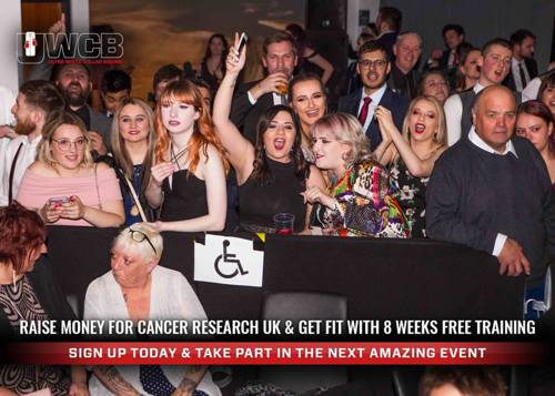 stoke-march-2019-page-19-event-photo-28