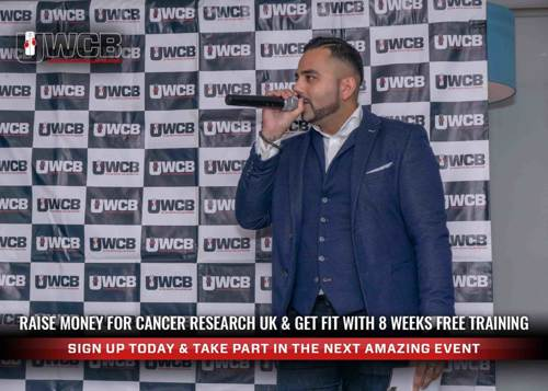 london-stand-up-to-cancer-2019-page-1-event-photo-11