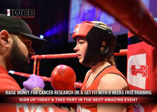 fight-night-page-14-event-photo-14