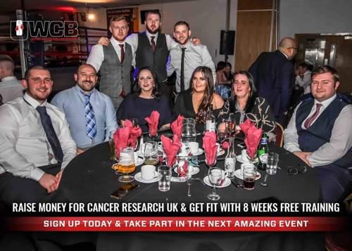 bradford-november-2019-page-1-event-photo-46