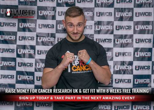 london-stand-up-to-cancer-2019-page-1-event-photo-23