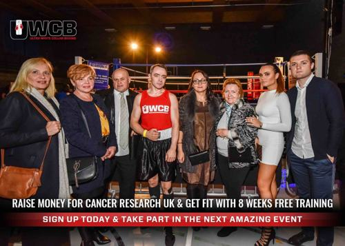 dundee-november-2018-page-1-event-photo-15