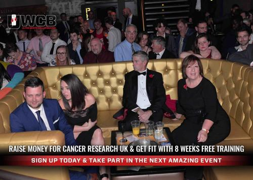 colchester-november-2018-page-3-event-photo-39