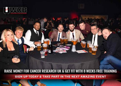 coventry-march-2018-page-1-event-photo-14