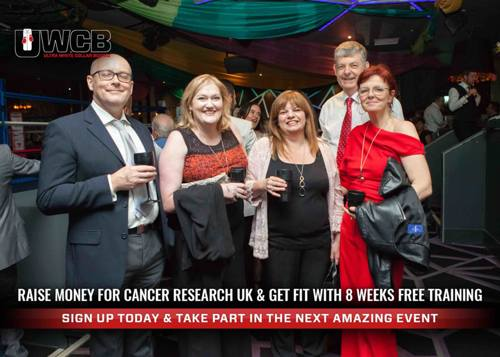 chelmsford-july-2019-page-2-event-photo-17
