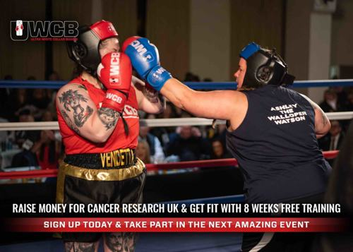 dunfermline-november-2019-page-7-event-photo-10