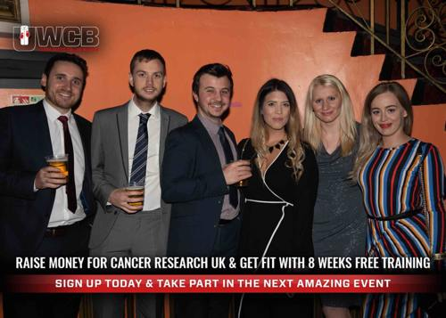liverpool-september-2018-page-1-event-photo-13