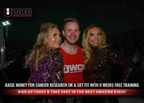 basildon-march-2019-page-12-event-photo-2