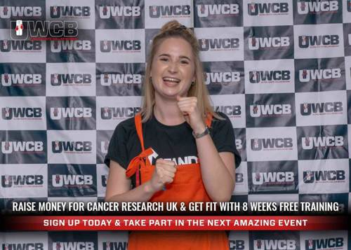 london-stand-up-to-cancer-2019-page-1-event-photo-19