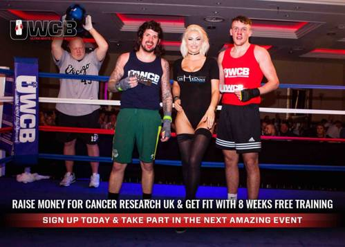 crewe-april-2018-page-9-event-photo-27