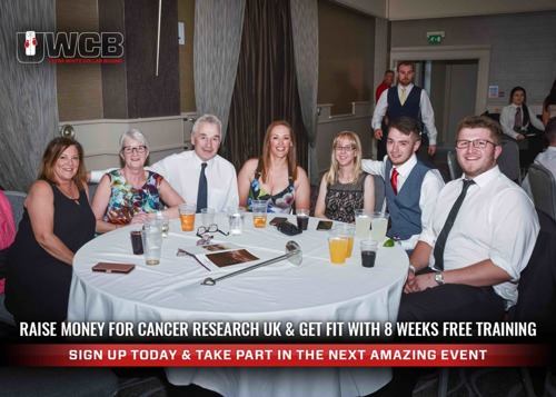 belfast-july-2019-page-1-event-photo-35