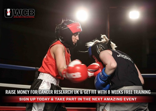 fight-night-page-9-event-photo-0