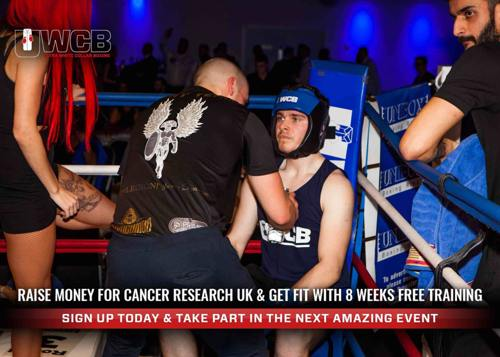 leicester-march-2019-page-13-event-photo-41