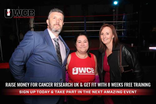 cardiff-november-2018-page-10-event-photo-13