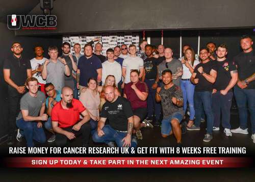 coventry-july-2019-page-2-event-photo-3