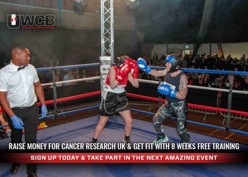 ring-1-page-3-event-photo-13