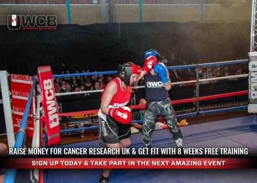 ring-1-page-3-event-photo-14