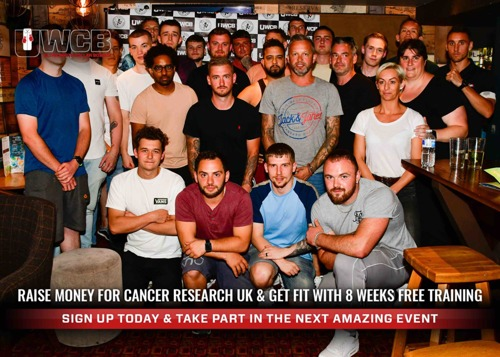 st-albans-july-2019-page-1-event-photo-45