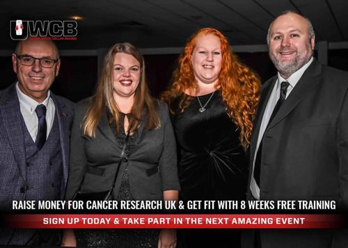 bradford-november-2019-page-1-event-photo-24