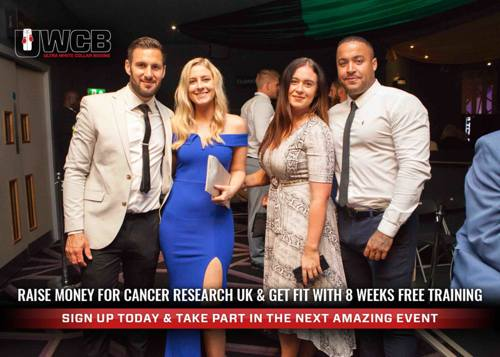chelmsford-july-2019-page-2-event-photo-5