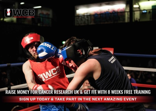 fight-night-page-5-event-photo-6
